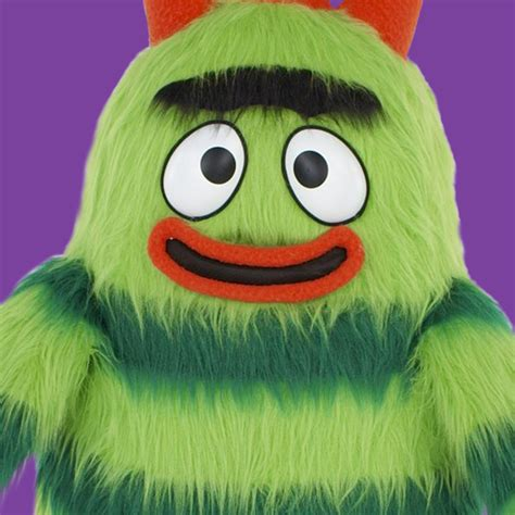gabba hey store yo gabba gabba episodes and