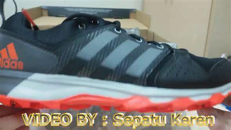 Adidas Lz Adidas Sepatu Running Galaxy Trail M Bb4460 unboxing review sneakers adidas galaxy trail m bb3482