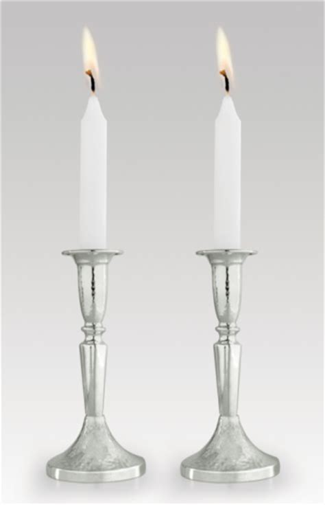 shabbat candles story francofamille s home swapping adventures of the knudsen