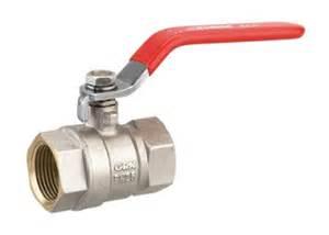 guide illustr 233 de r 233 paration de la plomberie les types de