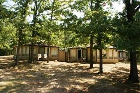 Ozark Mountain Cabin Rentals by Ozark Folk Center State Park Mountain View All You
