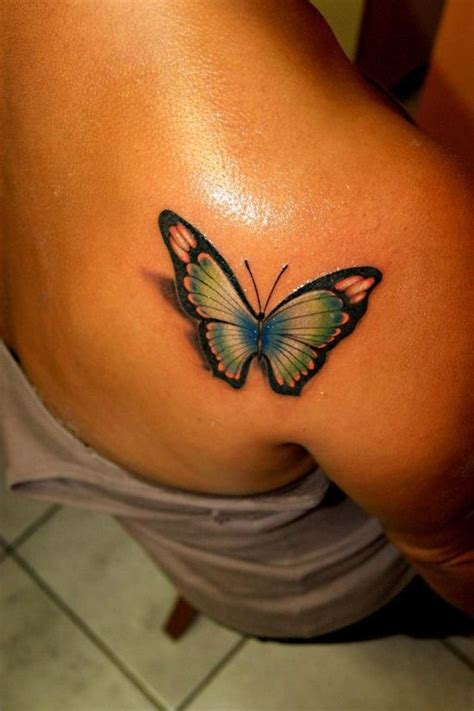best butterfly tattoo ever 26 best images about butterfly tattoos for women
