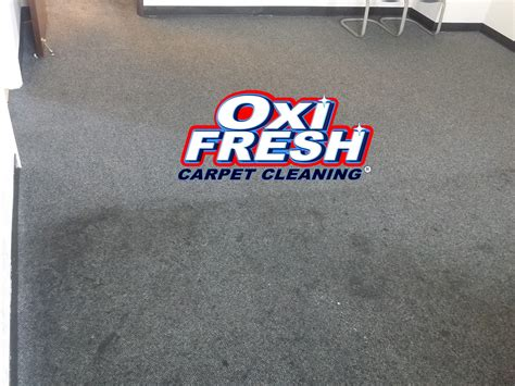 rug cleaning st louis mo oxi fresh of st louis carpet cleaning phone 314 802 0121 st louis mo united states