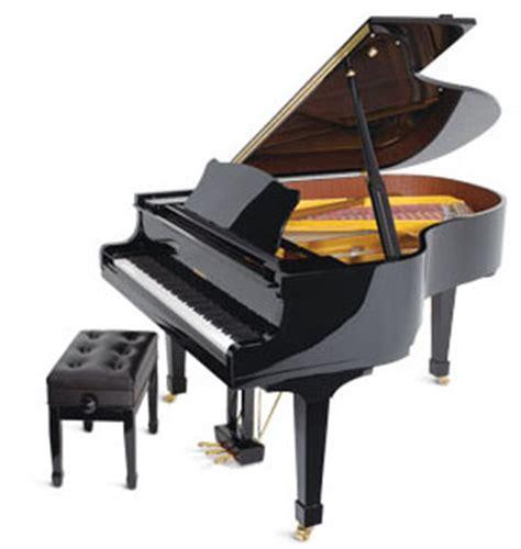 Suzuki Piano Suzuki Piano Covers Free Shipping