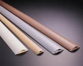 kabelkanal fussboden fussboden kabelkanal 1m selbstklebend 70mm breit kabel