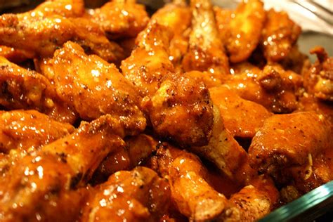 photos hot wings spicy hot wings pictures photos and images for facebook