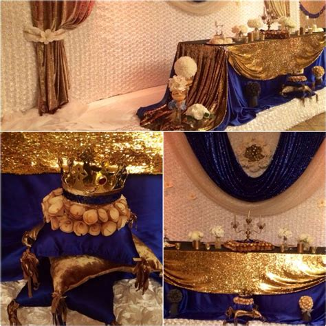 Royal Prince Themed Baby Shower Wholesale by 115 Best Images About Royal Baby Shower On