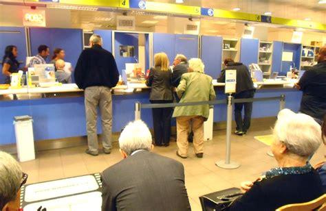 ufficio postale ascoli piceno pensioni e conti postali direttamente nelle localit 224 di