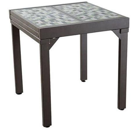mesa jardin leroy merlin decorar cuartos con manualidades mesas jardin leroy merlin