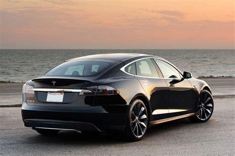 Tesla Model S60 Novedades Tesla Archives Cambiosecuencial
