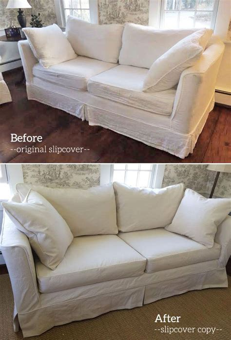 mitchell gold slipcover 1000 ideas about mitchell gold sofa on pinterest tony