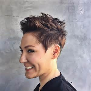26 edgy bob haircuts ideas hairstyles design trends