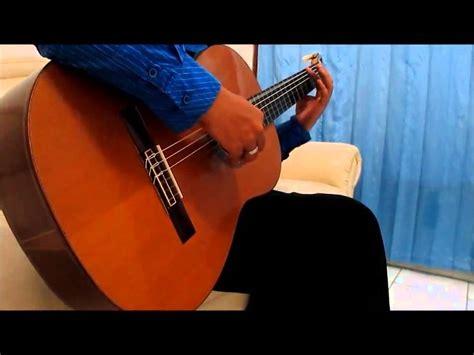 belajar fingerstyle gitar inspirasi kita bersama belajar gitar fingerstyle drive bersama bintang youtube