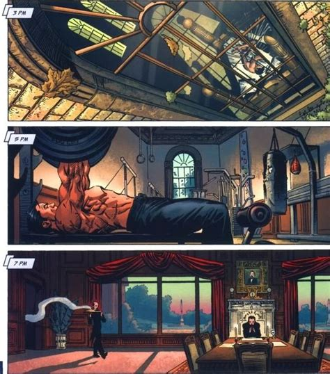 batman bench press batman vs spider man anaylsed 1 comics amino