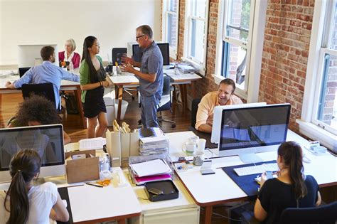 design work environment reflect your customers with diversity in development adobe