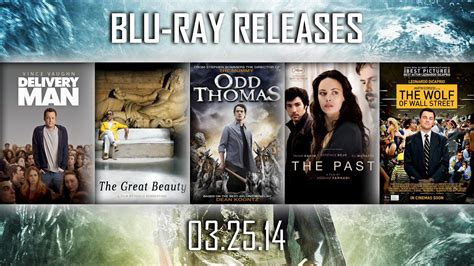 new releases image gallery 2014 dvd releases