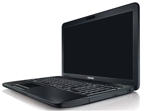 toshiba satellite c660 p5012 pentium dual 2 gb 320 gb dos laptop price in india