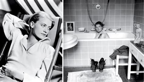 hitler bathtub tween culture girls who play with boys