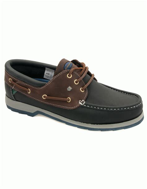 boat shoes townsville country road boat shoes style guru fashion glitz