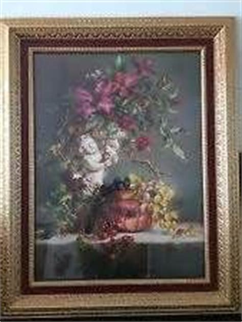 Home Interiors And Gifts Pictures Home Interiors Framed Remembering Home Interiors And