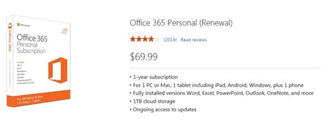 Office 365 Renewal Promo Code by Office 365 Personal Renewal Promo Code Saving Code