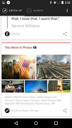 layout app buzzfeed buzzfeed news now available for android devices