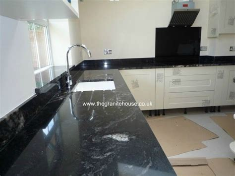 Black Forest Granite Countertops by Pin By Tui Stewart On Idea S For Our New Home