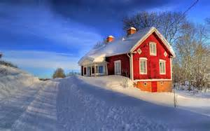 wallpapers home sweden world is the house