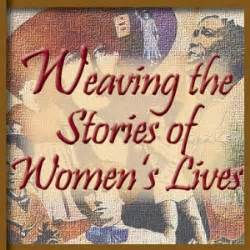 Womens Month Theme 2015 | 2015 theme national women s history project