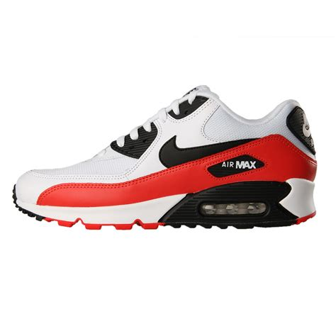 Nike Airmax90 01 nike air max 90 sneakerblock s