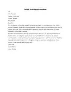 sle general application letter hashdoc