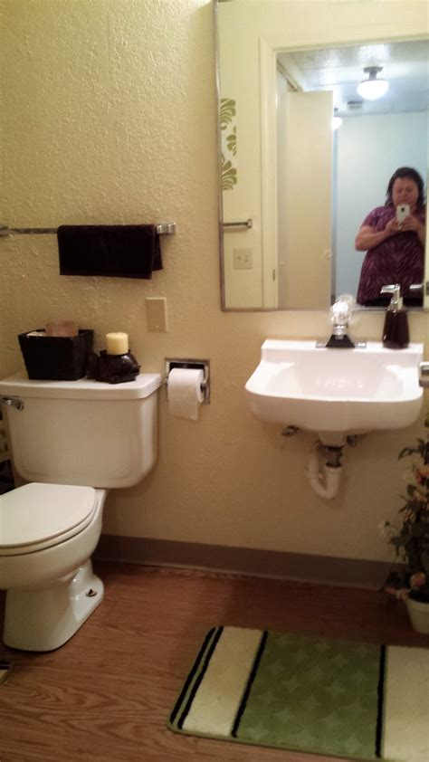 income based appartments greenleaf apt income based rentals muskogee ok