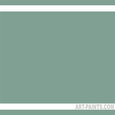 celadon color celadon renaissance dual tipped paintmarker marking pen