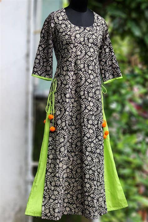 best 25 kurti designs long ideas on pinterest long 25 best ideas about designer kurtis on pinterest kurta