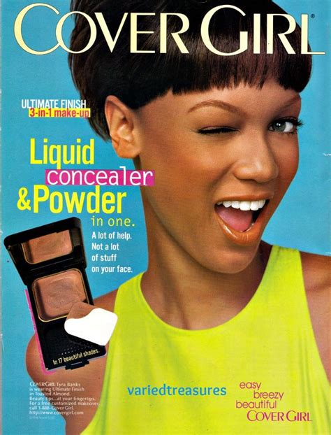are there any magazines beauty for the over 70 women 117 best catalog grrrl images on pinterest 90s nostalgia
