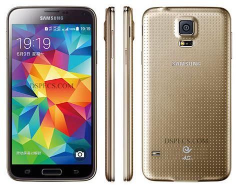 Samsung Galaxy S5 Dual Sim 629 samsung galaxy s5 dual sim samsung galaxy s5 dual sim