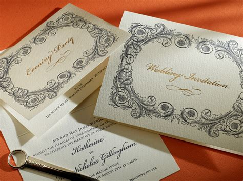 wedding invite inspiration wedding invitation ideas and inspiration