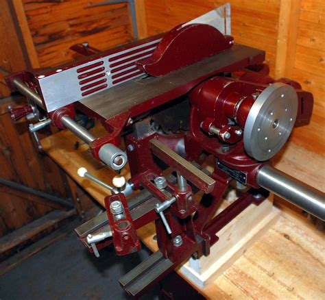 major woodworking coronet woodworking machines with amazing image egorlin