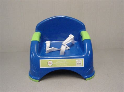 booster seat for table target target recalls circo child booster seats