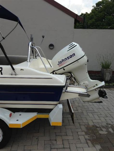 bass boats for sale nelspruit boat for sale in mpumalanga brick7 boats