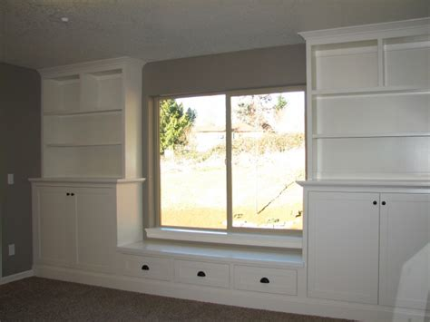 built in cabinets for bedroom philippines the camden new home plan vancouver wa evergreen homes