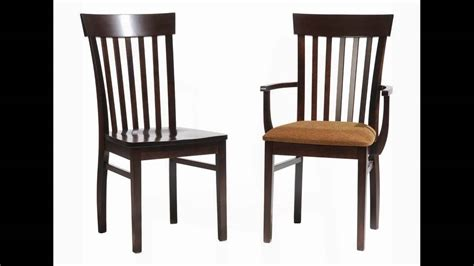 Wood Dining Chairs For Sale Dining Chairs Awesome Wooden Dining Chairs For Home Wood