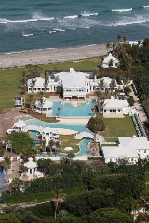 celine dion home house of pain celine settles last jupiter island lawsuit
