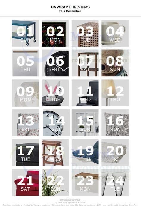 ikea calendar ikea calendar best free home design idea inspiration