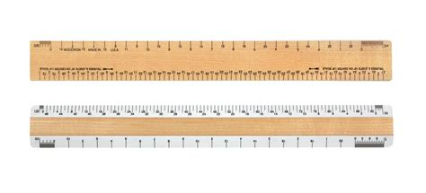 printable scale rulers free printable scale rulers for architects engineers pictures