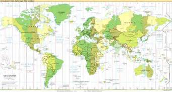maps world globe map continents