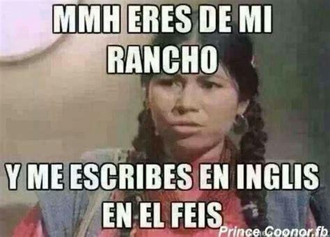 Memes De La India Maria - 17 best images about mexican jokes haha on pinterest