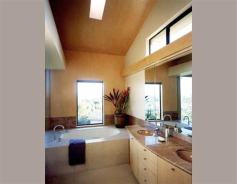 cost to remodel master bathroom average cost for a master bathroom remodel remodelormove