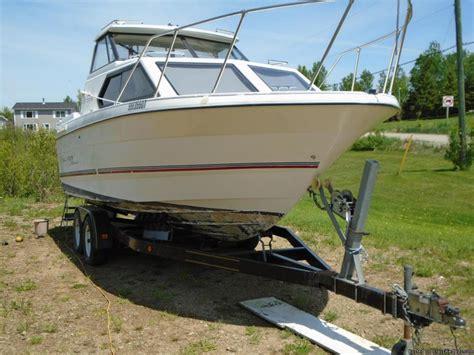 boats for sale in douglas new brunswick - Bayliner Boats For Sale In New Brunswick