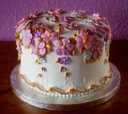 nice birthday cake early birthday wishes birthdaycake wishes